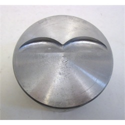 Garage Sale - Single Aluminum Piston 4.125 Bore +.030