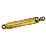 Pro Shocks A756B Aluminum 7 Inch Shock - Large Body, Comp 5, Reb 6