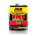 RCI 6000X TNT 50 Lap Tire Treatment, 1 Gallon