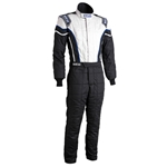 Sparco Pro-Cup X2 Racing Suit Uniform