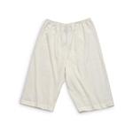 Garage Sale - Sparco Boxer Shorts, Extra Large