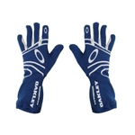 Oakley Racing Gloves