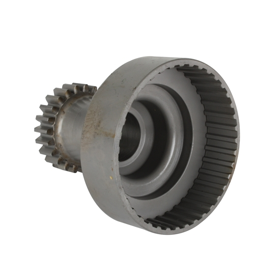 Bert Transmission 23 Rear Counter Gear