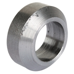 3/4 Inch I/D x 1/2 Inch Thick Spacer
