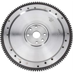 1932-1948 Flathead Steel Flywheel