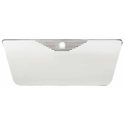 1967-1972 Chevy Truck Glove Box Lid