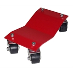 Auto Dolly M998035 Heavy Duty Dolly Set