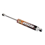 Speedway DSR A-Mod Right Front Slick Shock