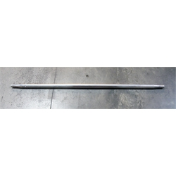 Garage Sale - Aluminum Tie Rod 49""