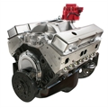 BluePrint 383 Small Block Chevy Crate Engine