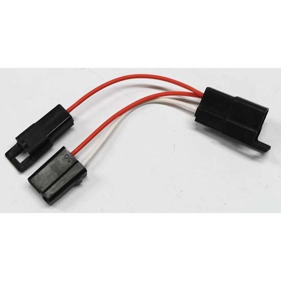 jim osborn mp0162 71 chevy ii nova wiring diagrams m h electric 28210 trunk light extension wire harness 1968 74 nova