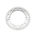 Micro Sprint 530 Sprockets, 5.25 Inch Pattern