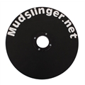 10 Inch Micro Sprint Inner Wheel Cover