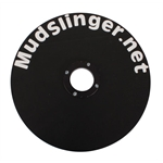 Garage Sale - 10 Inch Micro Sprint Inner Wheel Cover