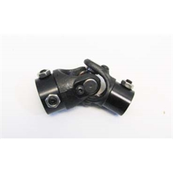 Garage Sale - AFCO U-Joint, 1 Inch DD X 3/4 Inch 36 Spline