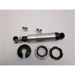Garage Sale - QA1 US402 Adjustable Shock And Coilover Kit W/O Spring, 12 Inch