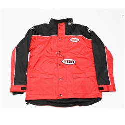 Garage Sale - Bell All Season Jacket, Medium