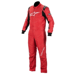Garage Sale - Alpinestars GP Race Uniform Size 58