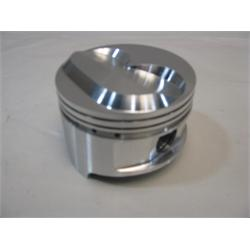"Garage Sale - Arias ""Speedmaster"" SBC 350 Pistons"