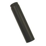 AFCO 20379-1S Shaft Guard Replacement Sleeves