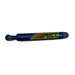 Garage Sale - AFCO Aluminum Small Body Shock, 7 Inch Stroke