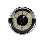 Auto Meter 1195 Cruiser AD Series Tachometer Gauge