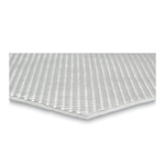 DEi 050507 Boom Mat Floor & Tunnel Shield II 21 x 24 Inch