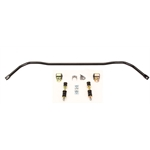 Heidts SB-007 Mustang II Stabilizer Sway Bar Kit for 1948-56 Ford Pickup