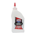 Lucas Automatic Transmission Fluid Conditioner