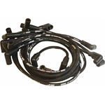MSD 5570 Street-Fire Wire Set Chevy Caprice, Camaro 88-On