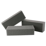 Safety Racing Fuel Cell Foam, 8 x 4 x 6 Inch