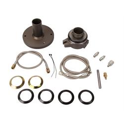 Ram Clutches 78160 Retrofit T-56 Hydraulic Bearing Kit
