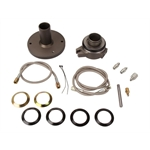 Ram Clutches 78160 Retrofit T-56 Hydraulic Bearing Kit