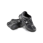 Sparco Trainer Shoes