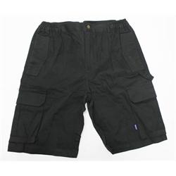 Sparco Sahara Shorts