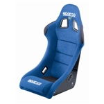 Garage Sale - Sparco Rev Plus Seat - Blue
