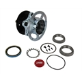 Winters Performance 2255C-9120 Grand National Hub Kit, 5 on 5 Inch