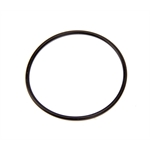 Winters Performance 7445 Pro-Eliminator Posi-Lock O-Ring