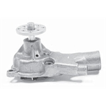 Chevy 230/250 Inline 6 Cast Iron Water Pump