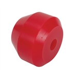 Replacement Poly-Bushing