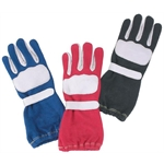 Speedway Nomex Racing Gloves-Double Layer