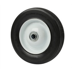 Pedal Car Parts, 8 Inch Murray® Front Wheel with Tire