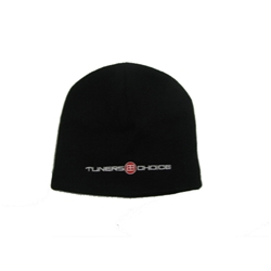 Garage Sale - Tuners Choice Skull Cap