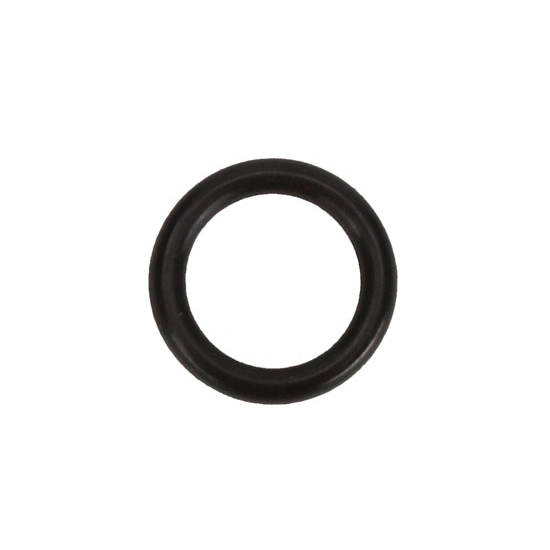 Afco 13T Twin Tube Shock Replacement Parts, O-Ring