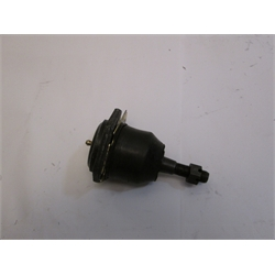 Garage Sale - AFCO Low Friction 1973-95 Truck-Style Upper Ball Joint