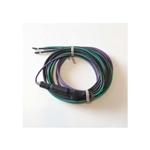 Auto Meter 9116 Tachometer Filter Signal Cable