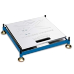 Intercomp 100344 Scale Pad Leveler