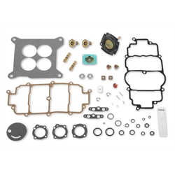 Holley 703-53 Marine Carb Renew Kit