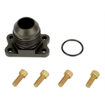 Kinsler Fuel Injection TP000112 Tough Pump -12 AN Inlet Fitting