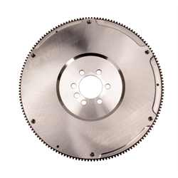 Ram Clutches 1512-12 Lightweight Flywheel, 1986-Up Small Block Chevy